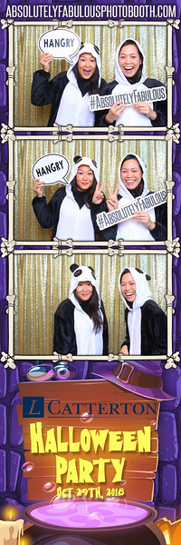 Absolutely Fabulous Photo Booth - (203) 912-5230 -181029_164531.jpg