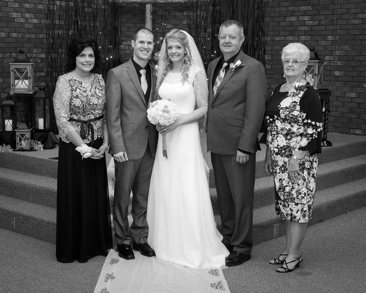 06_03_16_kelsey_wedding-5932.jpg