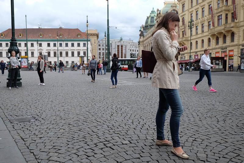 Prague_20150619_0002.jpg