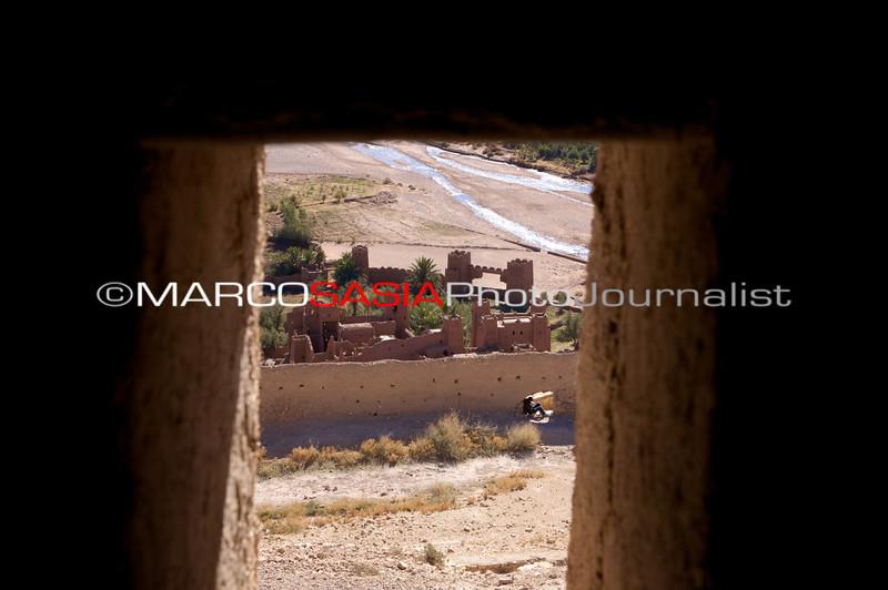 0205-Marocco-012.jpg
