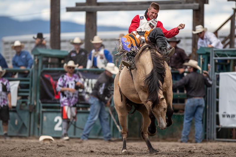 2019 Rodeo 2 (636 of 1380).jpg