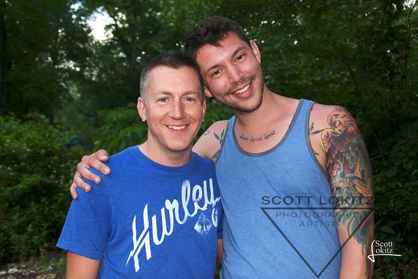 2013 PrideFloat