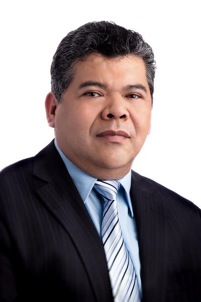 Araujo-Miguel.jpg