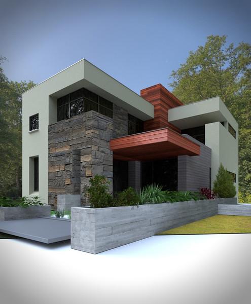 modern house8blur.jpg