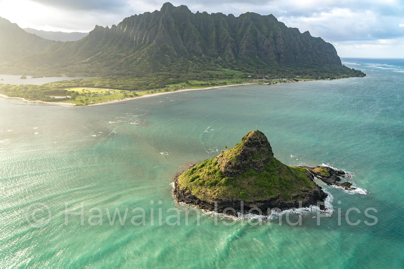 Chinaman's Hat-0774.jpg