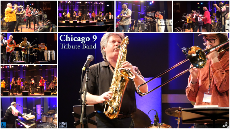 1-Chicago 9 Tribute Band-CCV Edit.00_17_32_24.Still010.png