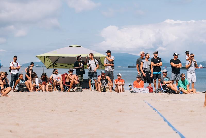 20190714-BeachTour-021.jpg