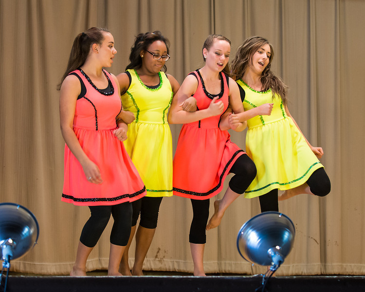 DanceRecital (172 of 1050).jpg