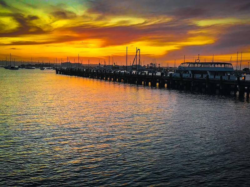 San_Diego-2.jpg
