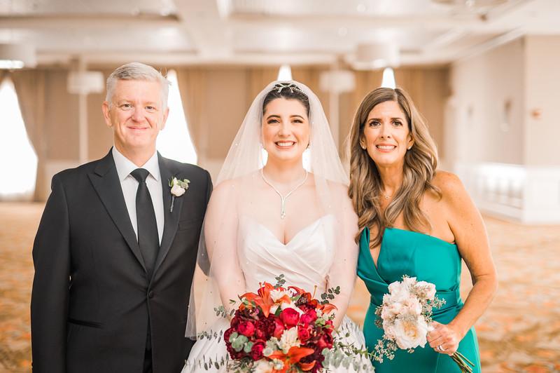 Emma & Ryan's Wedding 2020-0031-2.jpg