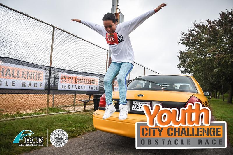 YouthCityChallenge2017-1589.jpg