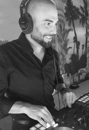 DJ Rey.jpg