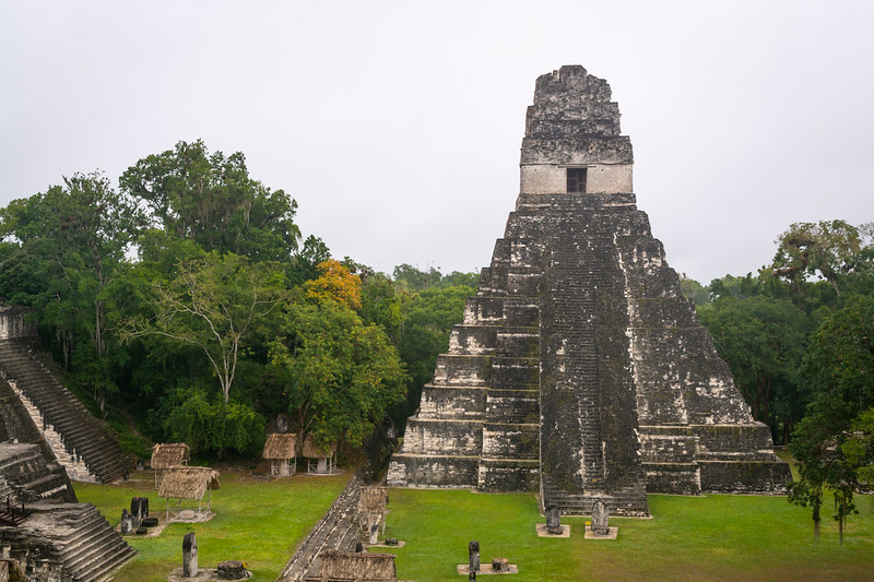 Guatemala__DSC2724_Stephen Bugno.jpg