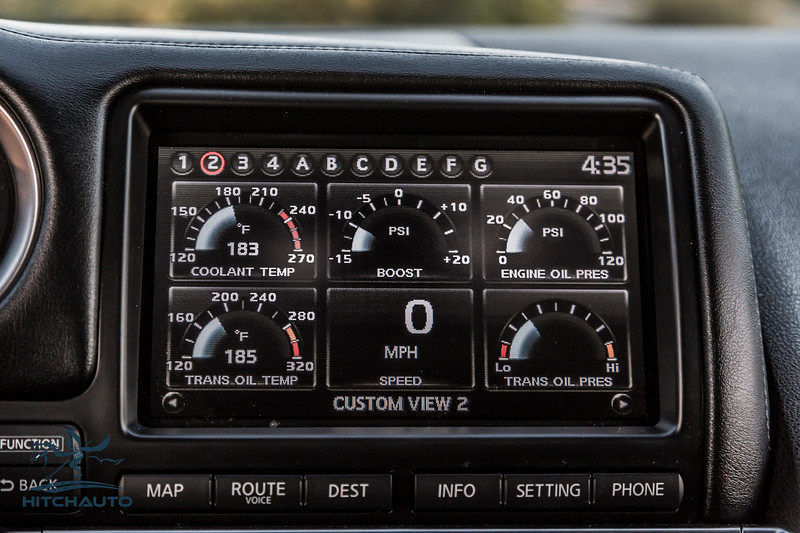 NissanGTR_Red_XXXXXX-2562.jpg