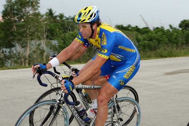 Cycling 9-4-06 G2 (100).JPG