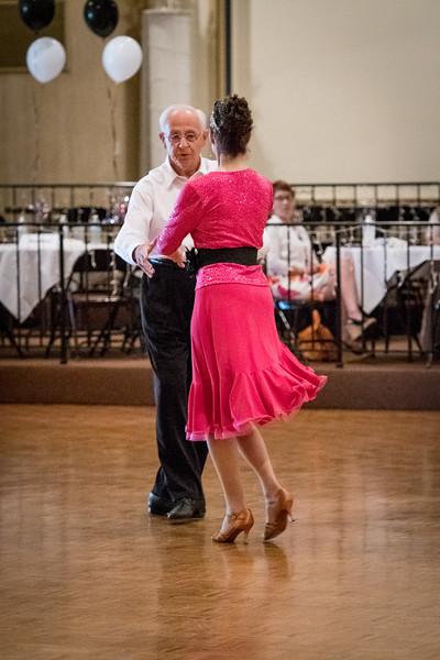 RVA_dance_challenge_JOP-13847.JPG
