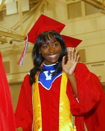 Akira's 18th Birthday & High School Graduation