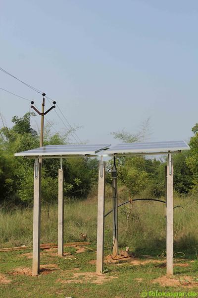 Solar-101.jpg