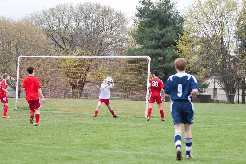 2012 Soccer 4.1-5909.jpg
