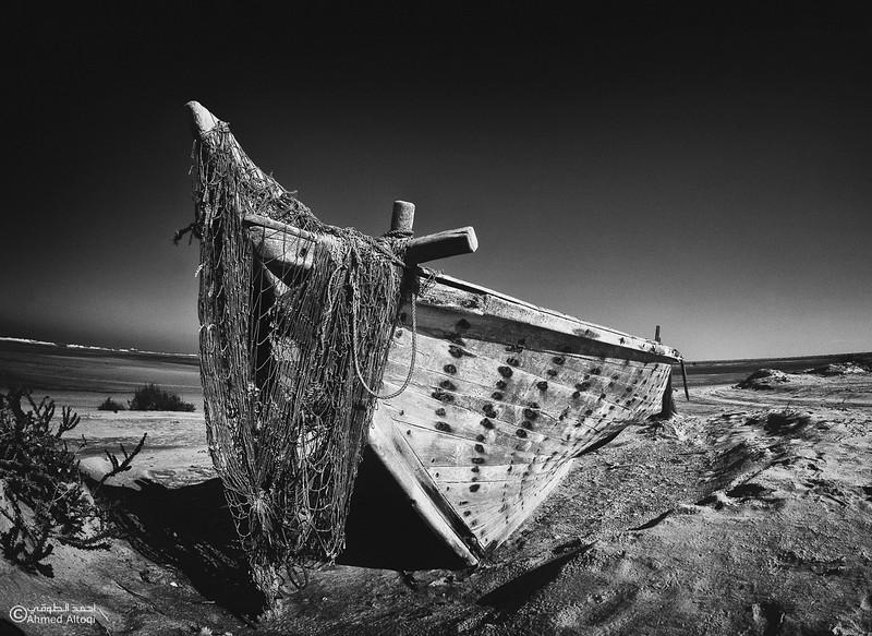 old boat 1 (1)- B&W.jpg