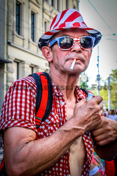 Streetparade-Zuerich-2016