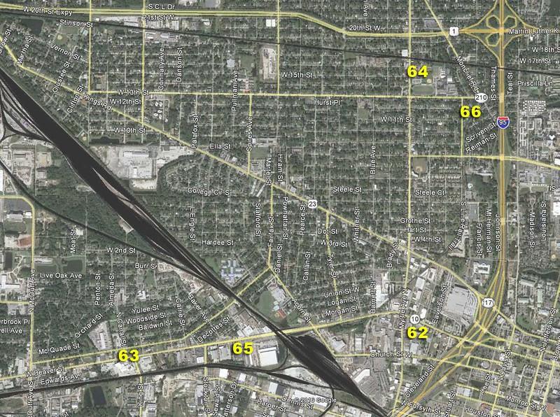 Urban Core Map - Durkeeville.jpg