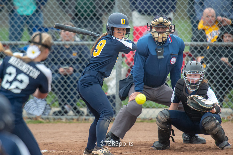 OHS Softball at Clarkston 5 2 2019-1477.jpg