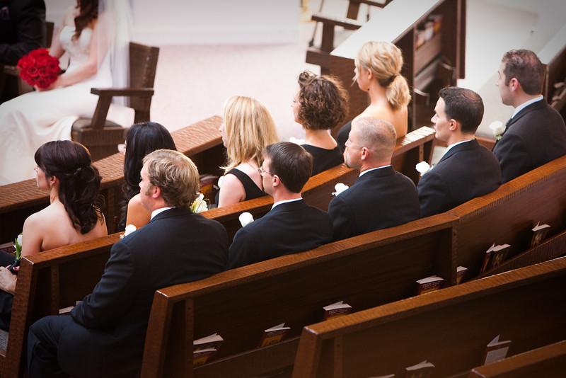 wedding-1141-2.jpg