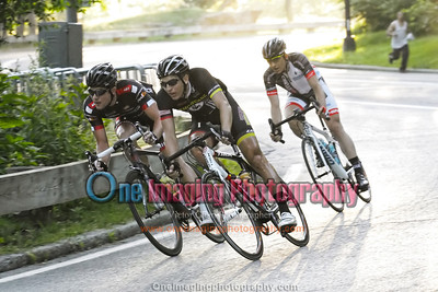 Pro123 and Cat 3--Dave Jordan Memorial Race 6/1/13