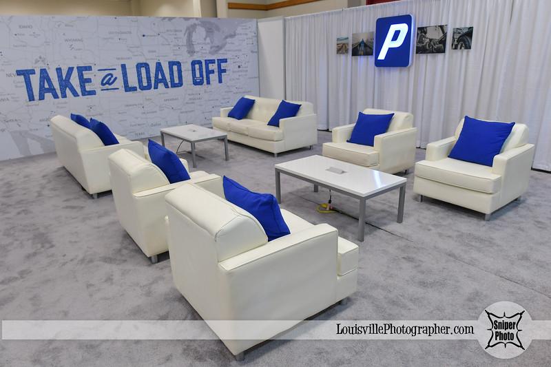 LouisvillePhotographer.com - MATS - Progressive Insurance Trade Show Booth Photography-1.jpg