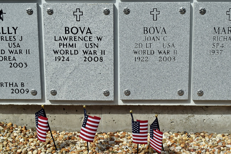 2018 Florida National Cemetery on Veterans Day (32).JPG