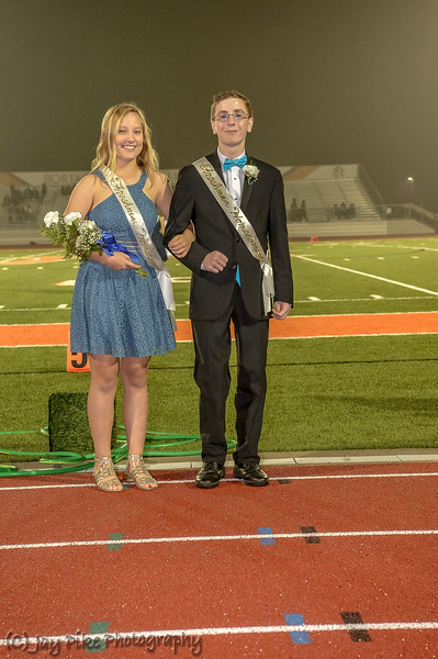 October 5, 2018 - PCHS - Homecoming Pictures-132.jpg