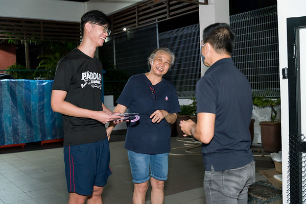 250621- Adviser Visit  Jln Selamat