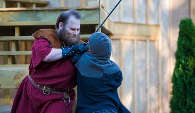 Henry V #2 (39 of 60).jpg