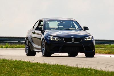 2020 SCCA TNiA June Pitt Race Adv Blk BMW