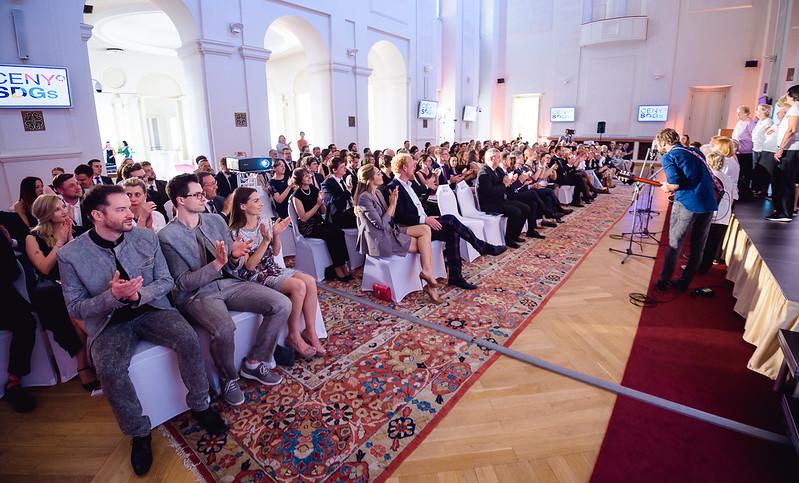 SDGs182_foto_www.klapper.cz.jpg