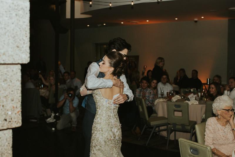 Ryan+Kendra_Wed451-0627.jpg