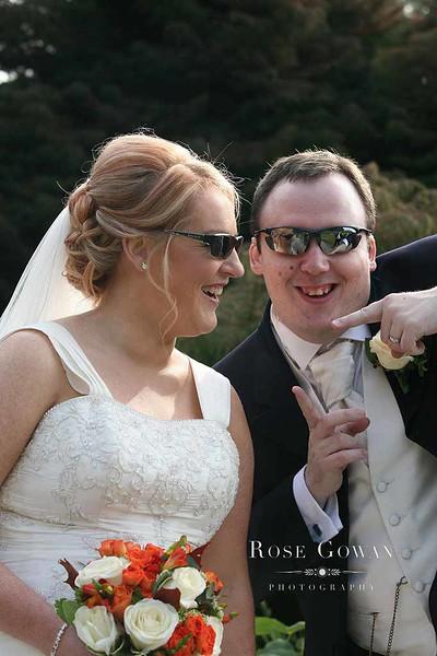 Wedding-Photography-West-Cork-Fernhill-House-Hotel-061-IMG_6870_2.jpg