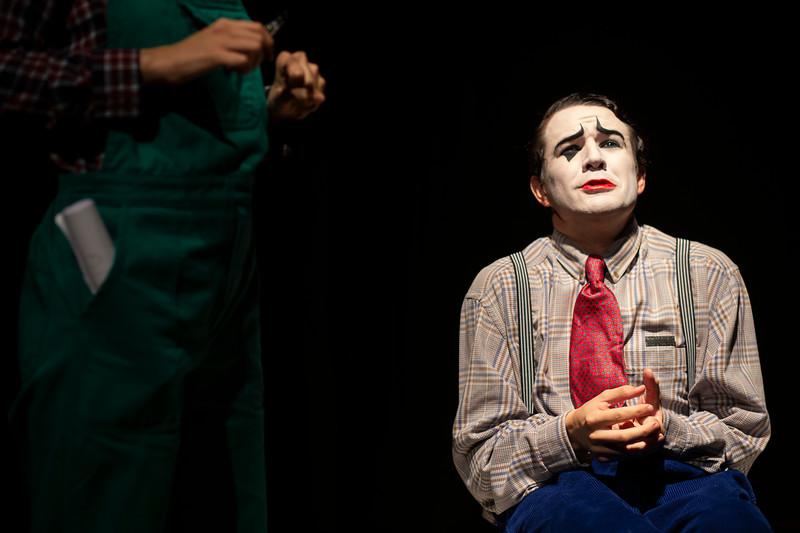 Allan Bravos - essenCIA Teatro - Persona 07-280.jpg