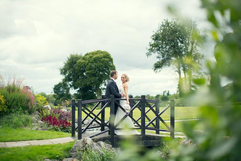 wedding (76 of 85)-Exposure.jpg