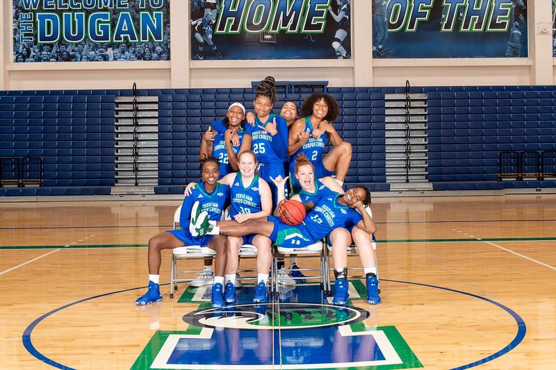 2019_1001-Women'sBasketball-5597.jpg