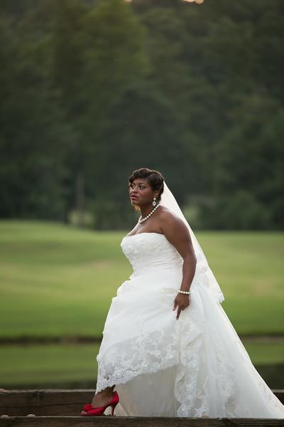 Nikki bridal-2-64.jpg