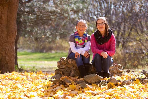 Kaitlin & Emma 2014 Watermark