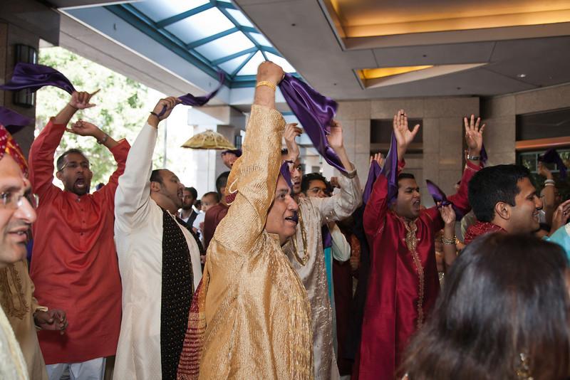Shikha_Gaurav_Wedding-514.jpg