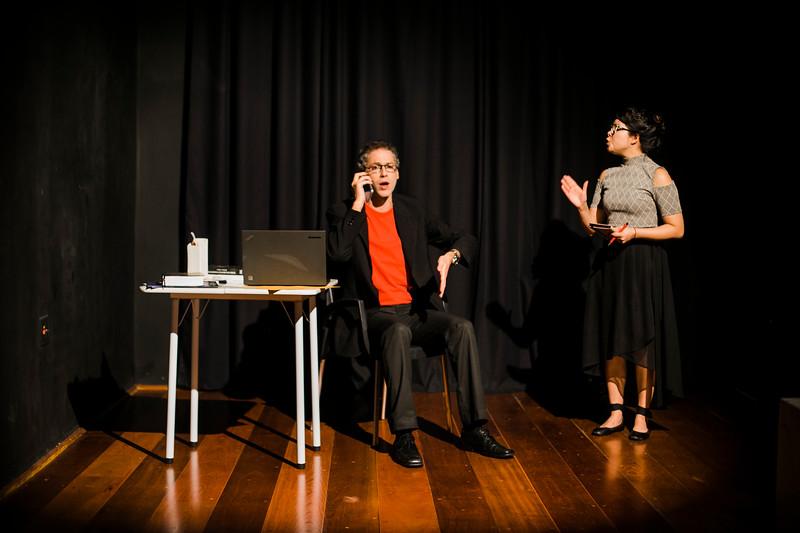 Allan Bravos - essenCIA Teatro - Reexistencia-16.jpg