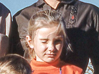 In Phoenix April 1962-14.jpg