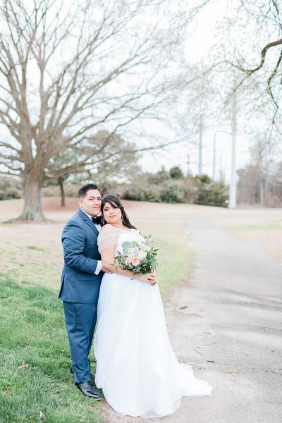 © 2015-2020 Sarah Duke Photography_Herrera Wedding_-724.jpg