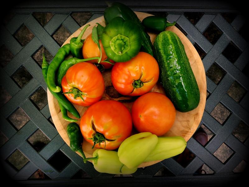 Summer garden harvest.jpg
