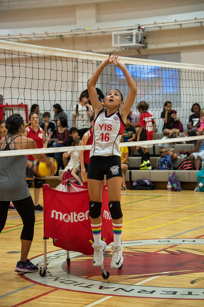 MS Volleyball - September 2019-YIS_5481-20190912.jpg