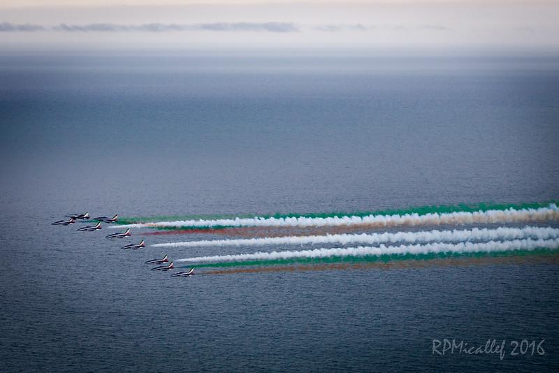 Airshow16 (94 of 110).jpg